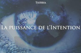La_puissance_de_l_intention