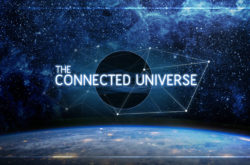 The-connected-universe