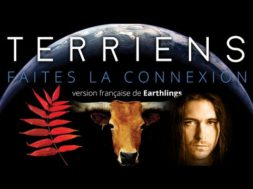 Documentaire : TERRIENS (Earthlings)