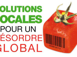 Solutions-locales-pour-un-désordre-global