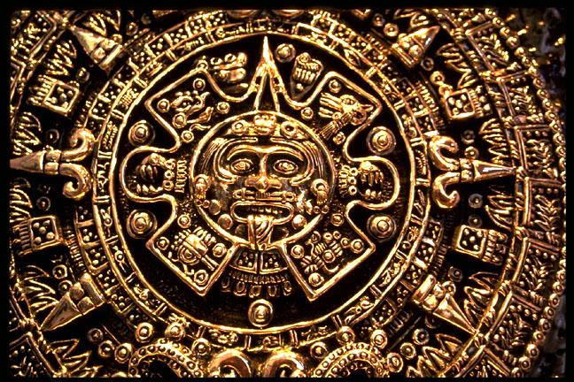 simbolismo-del-oro-en-el-mundo-mexica-1