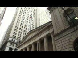 11 Septembre: 13 ans après, Arte découvre enfin la vérité sur le WTC7