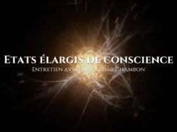 Etats élargis de Conscience