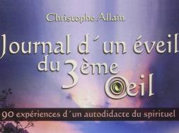 Journal-d'un-éveil-du-3ème-oeil-T1