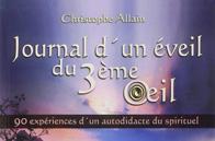 Journal-d'un-éveil-du-3ème-oeil-T1_min