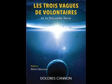 Les_3_vagues_de_volontaires