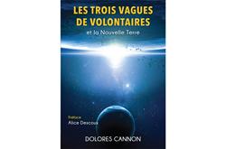 Les_3_vagues_de_volontaires_mini