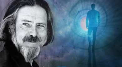 alan-watts-death-759×500