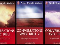 conversations-avec-Dieu-123 copie