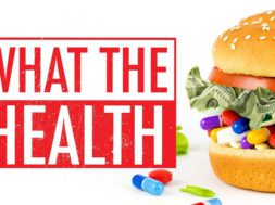 documentaire-what-the-health