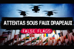 false-flag2