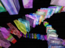 La physique quantique dévoile l'existence d'Univers parallèles