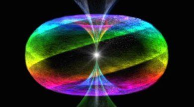 Le Tore : Un modèle omniprésent dans l'Univers