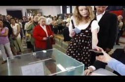 Le vote ou l'illusion du choix