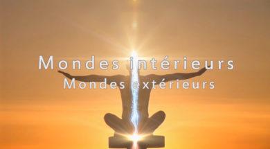 mondes-interierurs_mondes-exterieurs