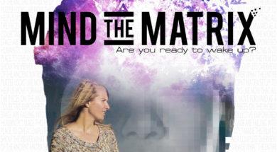 mind the matrix