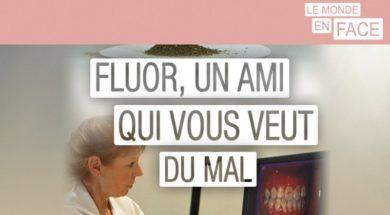fluor_un_ami_qui_vou_veux_du_mal