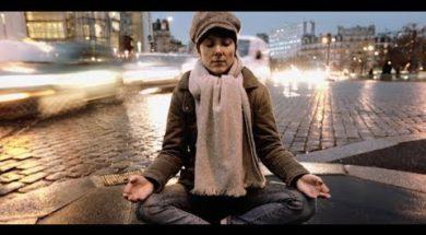 Méditation : une révolution dans le cerveau